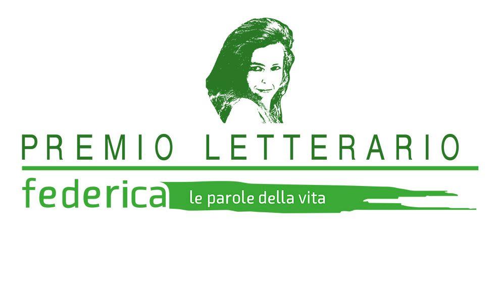 premio letterario federica