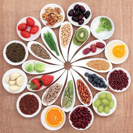 dieta può prevenire il epitelioma alla prostata