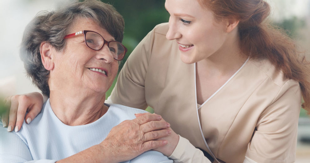 Siti di incontri per pazienti oncologici