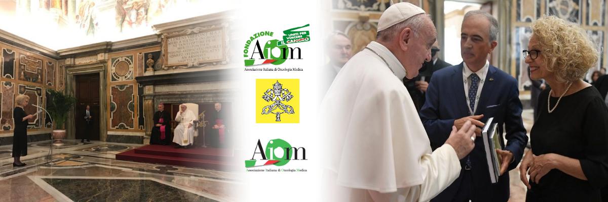 Banner Udienza Papale 2 settmebre 2019></a></div></div><div class=