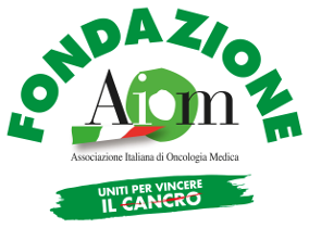 Logo Fondazione AIOM 2020